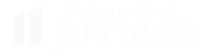 Gobernación Departamental de Jutiapa
